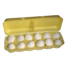 Grade AA Extra Large Eggs