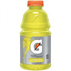 Gatorade G Lemon-Lime Thirst Quencher Sports Drink