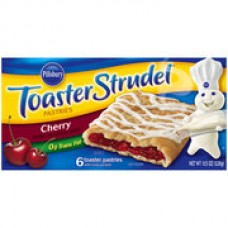 pillsbury-toaster-strudel-cherry-toaster-pastries-6-count-11-5-oz