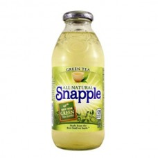 snapple in spanish No word in the english language rhymes with month there is a town called big  ugly in west virginia the average person spends 2 weeks over his/her.