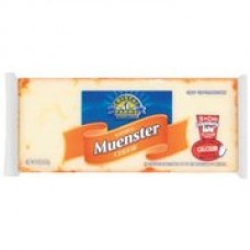 crystal-farms-muenster-cheese-8-oz
