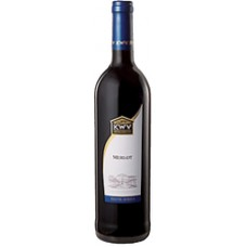 KWV Merlot – 750ml Bottle