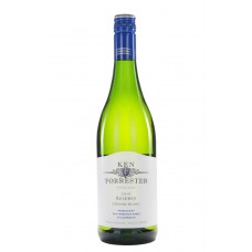 Ken Forrester Chenin – 750ml Bottle