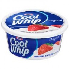 kraft-cool-whip-original-whipped-topping-8-oz